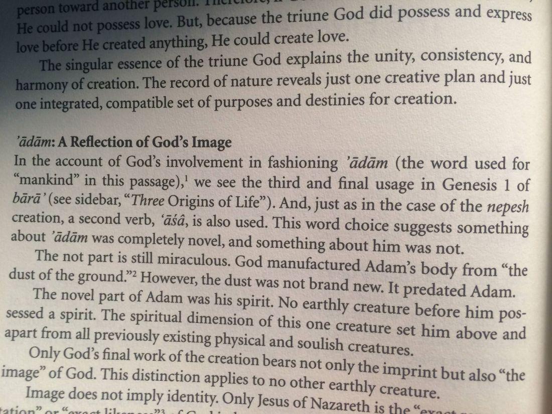 page 70 Navigating Genesis